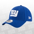 9FORTY New York Giants The League Cap