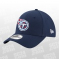 9FORTY Tennessee Titans The League Cap