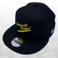 Eintracht Power Retro Cap