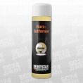 Handball-Harz-Entferner 100 ml