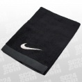 Fundamental Towel L