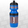 AW 2012 Waterbottle