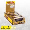 Energize Cookies & Cream 25x55g