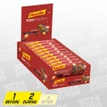 Ride Energy Chocolate-Caramel 18x55g