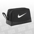 Club Team Swoosh Toiletry Bag