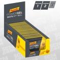 PowerGel Shots Orange 16x60g