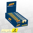 Protein Plus 30% Prot. LemonCheesecake 15x55g
