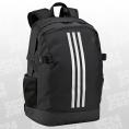 3 Stripes Power Backpack IV M
