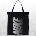 Gym Training Tote