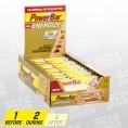 Energize Salty Peanut 25x55g
