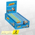 Protein Plus 52% HighPro. ChocolateNut 20x50g
