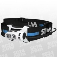 Trail Runner 3X Headlamp