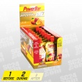 Performance Smoothie Apricot Peach 16 x 90 g