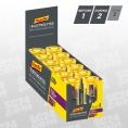 5 Electrolytes Drink Black Currant 12x10 Tabletten
