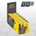 5 Electrolytes Drink Mango Passionfruit 12x10 Tabletten