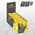 5 Electrolytes Drink Lemon Tonic 12x10 Tabletten