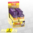 PowerGel Original Black Currant 24 x 41 g