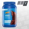 Clean Whey Chocolate 570g