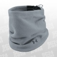 ColdGear Infrared Fleece Gaiter