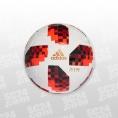 World Cup KO Miniball