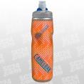 Trinkflasche Podium Big Chill 0,75 L