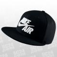 Air True Classic Cap
