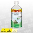 Electrolyte Drink LOW Waldmeister 1L