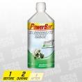 Electrolyte Drink LOW Waldmeister 1L