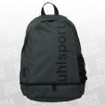 Rucksack Essential Backpack
