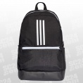 Classic Backpack 3S