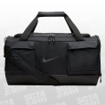 Vapor Power Training Duffel M