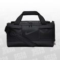 Vapor Power Training Duffel S