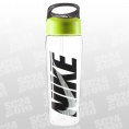 TR HyperCharge Straw Water Bottle