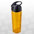 TR HyperCharge Straw Water Bottle Air Max