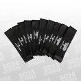 Minibands extra stark 10er Pack