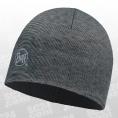 Microfiber & Polar Hat