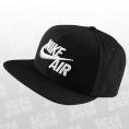 Pro Air Classic Cap