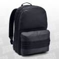 Touchline Backpack