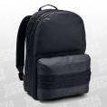 Touchline Backpack