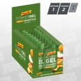 PowerGel Smoothie Apricot Peach