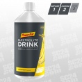 Electrolyte Drink LOW Grapefruit 1L