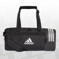 Convertible 3-Stripes Duffelbag S