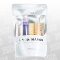 Premium Shoe Cleaning 118 ml Kit