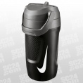 Hyperfuel Insulated Jug Bottle 1,89 L