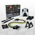 PowerTube Pro Total Resistance System