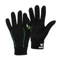 Fieldplayer Glove