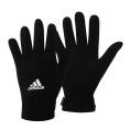 CW Fleece Glove