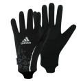 Run CC Gloves