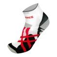 Nimbus Sock Women