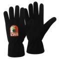 FCA Fleece Handschuhe
